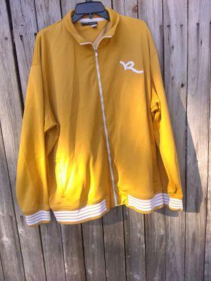 3X L Rocawear Jacket for Sale in McRae, GA