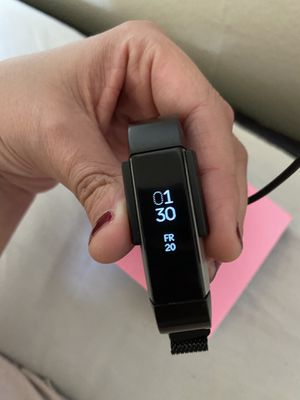 FitBit Alta for Sale in Tampa, FL