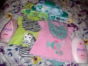 Infant sets (GIRL) for Sale in Morrow, GA