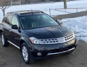 2006 Nissan Murano for Sale in Springfield, MO
