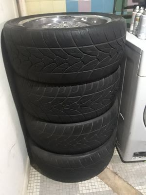 Tires for Sale in Hyattsville, MD