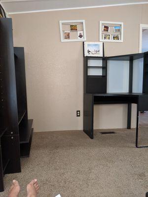 IKEA Corner Desk for Sale in Lockhart, FL