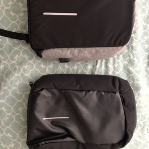 New Theft Resistant Backpacks for Sale in Las Vegas, NV