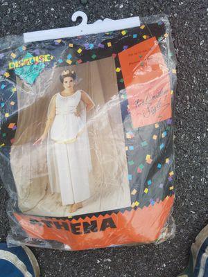 Halloween costumes for Sale in Wilmington, DE