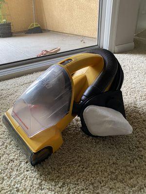 Hand vacuum cleaner for Sale in Montclair, CA