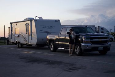 Rv for sale or trade for Sale in Cle Elum,  WA