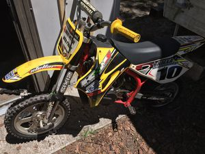 King Cobra 50cc youth for Sale in St. Cloud, FL