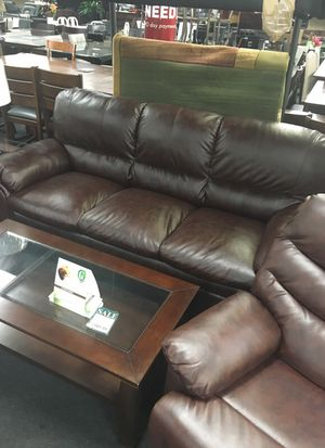 Sofa & Loveseat for Sale in Baltimore, MD