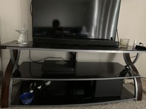 TV Stand for Sale in Strongsville, OH