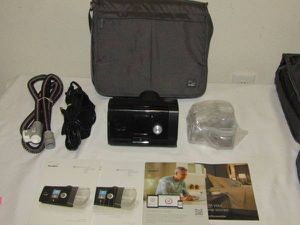 Resmed Airsense 10 Autoset CPAP Machine 10 for Sale in Jacksonville, FL
