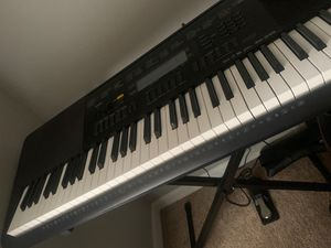 Keyboard for Sale in Land O' Lakes, FL