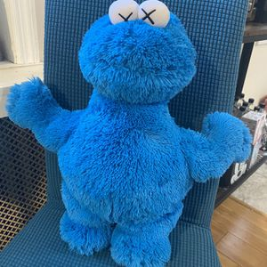 Free Stuffed Animal for Sale in Brooklyn, NY