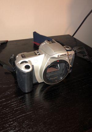 Canon EOS Rebel 2000 Film Camera for Sale in Houston, TX