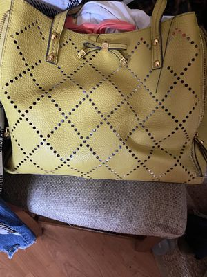 Jessica Simpson purse for Sale in Paducah, KY