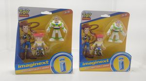 IMAGINEXT. Toy story for Sale in Los Angeles, CA