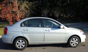 2010 Hyundai Accent GLS for Sale in Arlington, VA