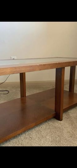 Stylish Coffee And Side Tables for Sale in Austin,  TX