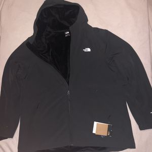 The North Face Jacket for Sale in Ontario, CA