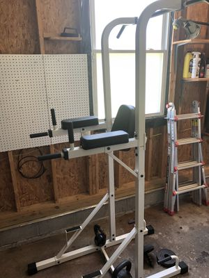 New and Used Exercise equipment for Sale in Virginia Beach