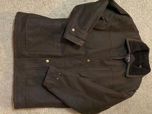 Leather jacket for Sale in Kissimmee, FL