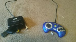 Sega PlugNPlay for Sale in Henderson, KY
