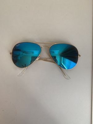 Original RayBan sunglasses for Sale in Houston, TX