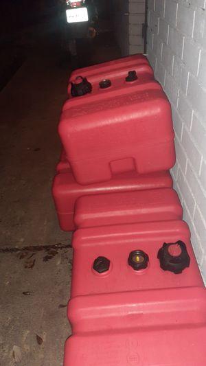 gas tanks moeller for Sale in HALNDLE BCH, FL