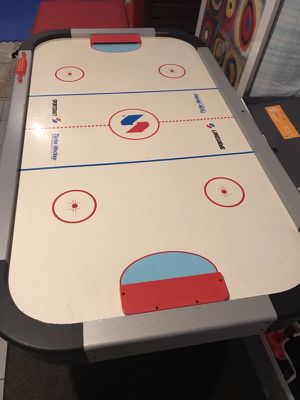 Air Hockey Table for Sale in Chicago, IL
