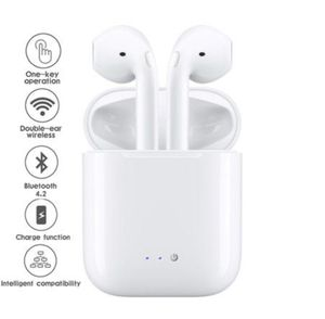 Wireless Bluetooth Earbuds for Sale in Marina del Rey, CA