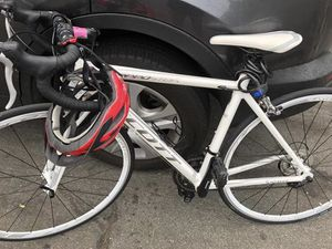 Road bike for Sale in San Diego, CA