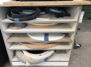 Edge Banding for Sale in Apex, NC