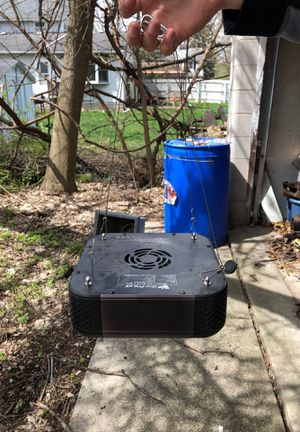 Gro Pro LED lights for Sale in Whitehall, OH