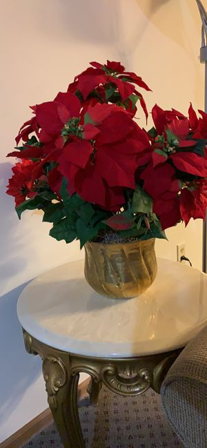 Flower vase for Sale in Hilliard, OH
