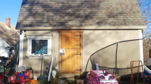Shed for Sale in Bala Cynwyd, PA