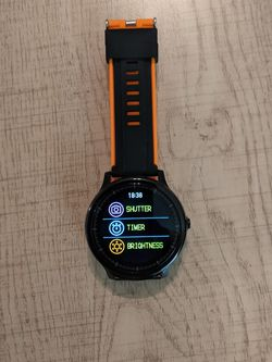 The Sonic Watch Smart Watch for Sale in Euless,  TX