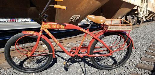 New Belgium Fat Tire FELT Cruiser for Sale in Alameda,  CA