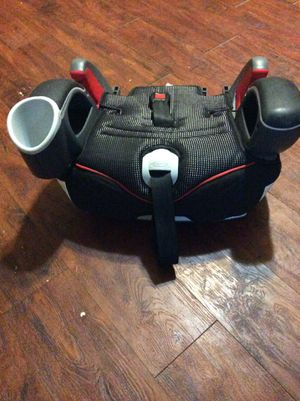 Booster seat for Sale in Haltom City, TX