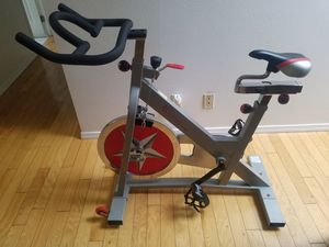 Exercise bike for Sale in Normandy Park, WA