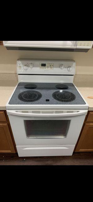 Estufa y lavaplatos en buen estado for Sale in Gibsonton, FL