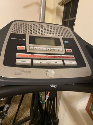 Gym equipment package deal for Sale in Aventura, FL
