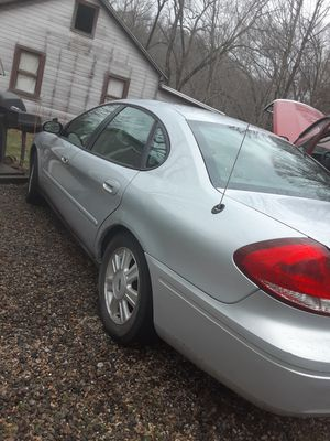 Ford taurus sel for Sale in Newtown, CT