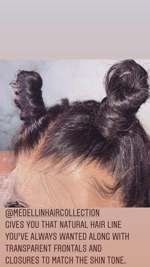 Hair Bundles for Sale in Atlanta, GA