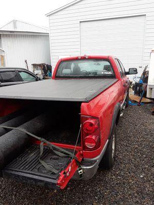2008 dodge ram 1500 for Sale in Zelienople, PA