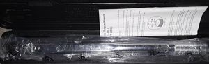 """3/8"""" & 1/2"""" Dual Ratcheting Torque Wrench for Sale in Sebring, FL"""