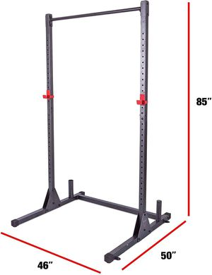 NEW Power Rack for Sale in Beverly Hills, CA