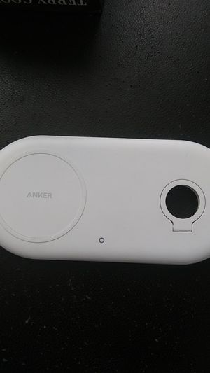 Anker Charger for Sale in Vidalia, GA