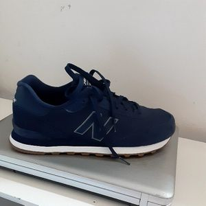 New balance ML515HN Size 9 1/2 for Sale in San Leandro, CA