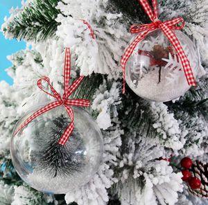 Big ornaments for Sale in Rialto, CA