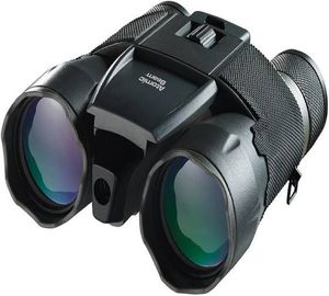 Binoculars for Sale in E RNCHO DMNGZ, CA