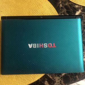 TOSHIBA Mini Laptop For Sale Parts for Sale in Miami, FL